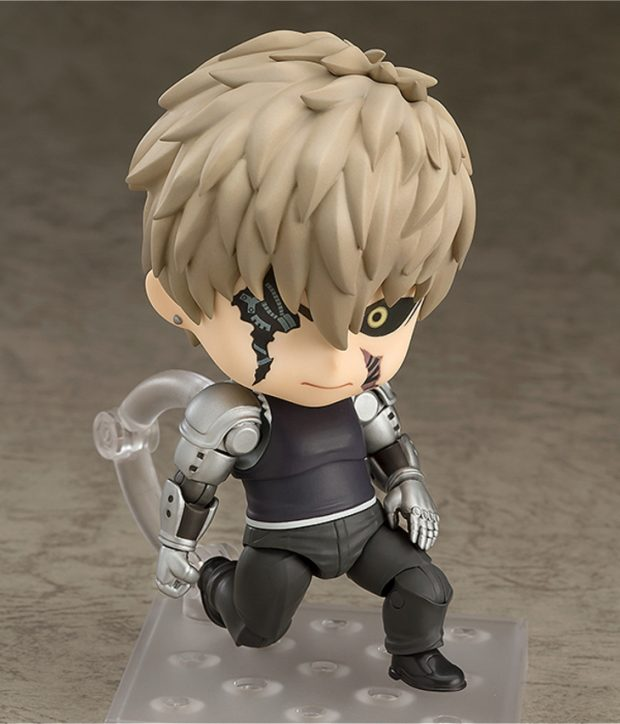 nendoroid_one_punch_man_genos_action_figure_by_good_smile_company_5