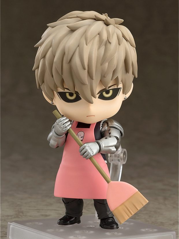 nendoroid_one_punch_man_genos_action_figure_by_good_smile_company_6