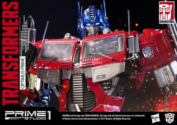 premium_masterline_optimus_prime_g1_statue_by_prime_1_studio_5
