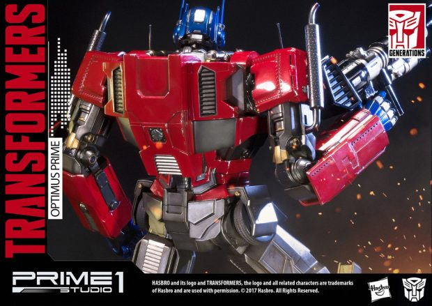 premium_masterline_optimus_prime_g1_statue_by_prime_1_studio_6