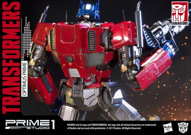 premium_masterline_optimus_prime_g1_statue_by_prime_1_studio_6