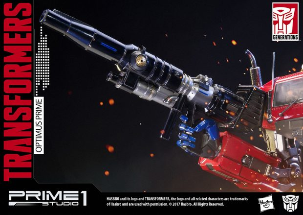 premium_masterline_optimus_prime_g1_statue_by_prime_1_studio_7