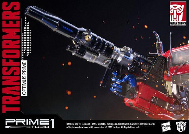 premium_masterline_optimus_prime_g1_statue_by_prime_1_studio_7
