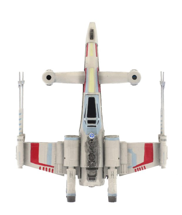 propel_star_wars_quadcopters_9