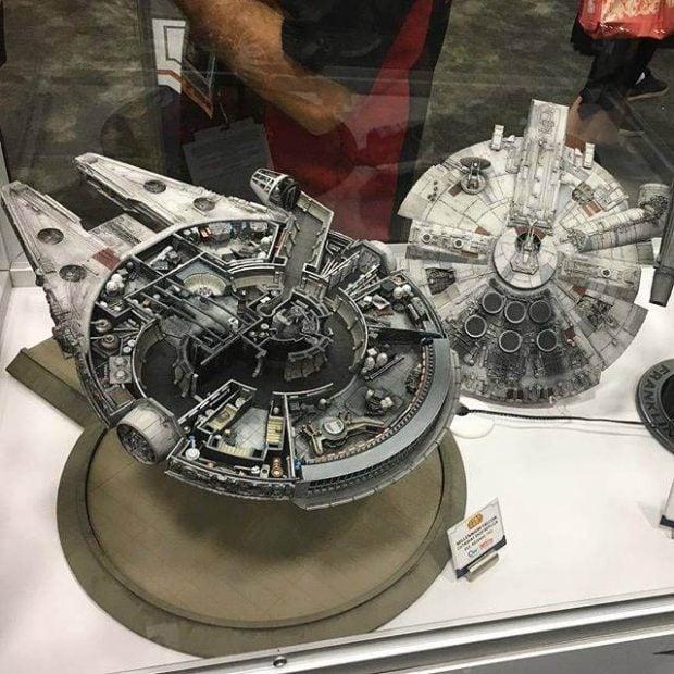 qmx_2016_spaceship_models_2