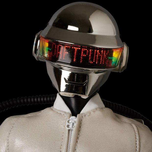 real_action_heroes_daft_punk_discovery_2.0_action_figures_by_medicom_9
