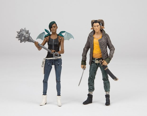 saga_2016_san_diego_comic_con_sdcc_exclusives_by_skybound_entertainment_2