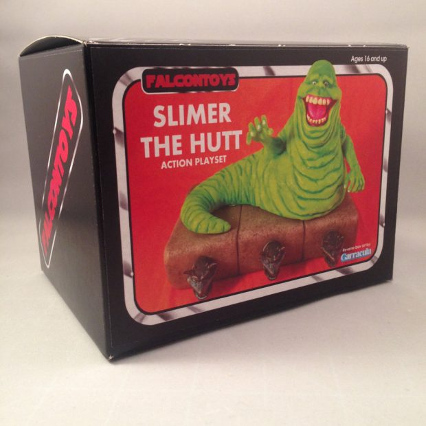 slimer_the_hutt_3