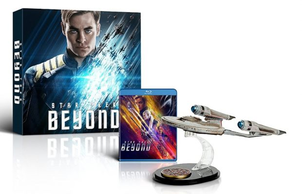 star_trek_beyond_bluray_2