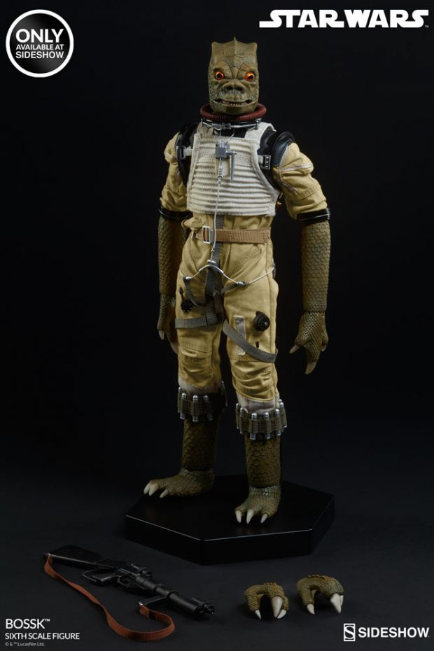 star_wars_bossk_sixth_scale_action_figure_by_sideshow_collectibles_2