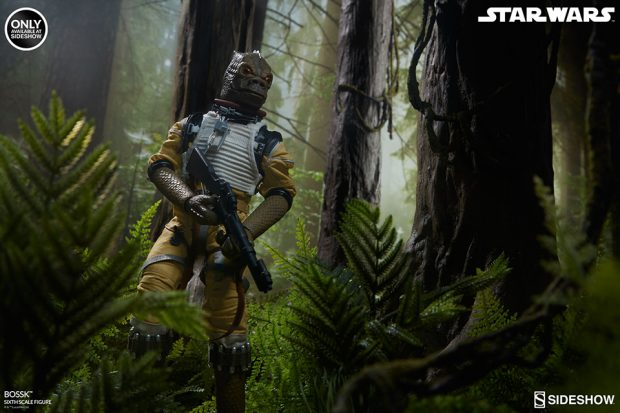 star_wars_bossk_sixth_scale_action_figure_by_sideshow_collectibles_3