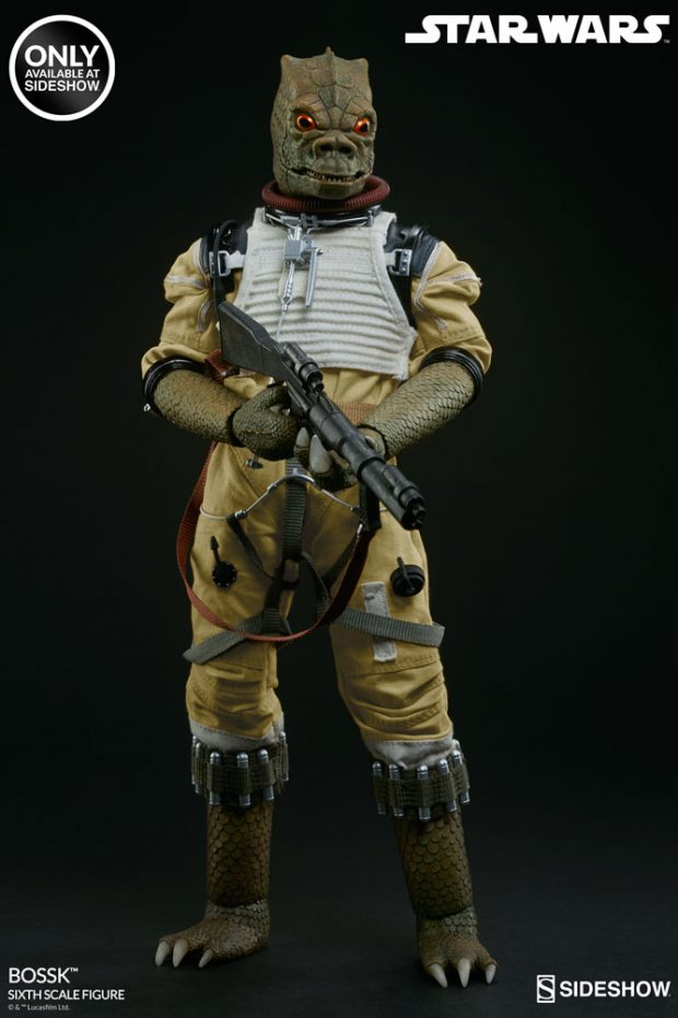 star_wars_bossk_sixth_scale_action_figure_by_sideshow_collectibles_4