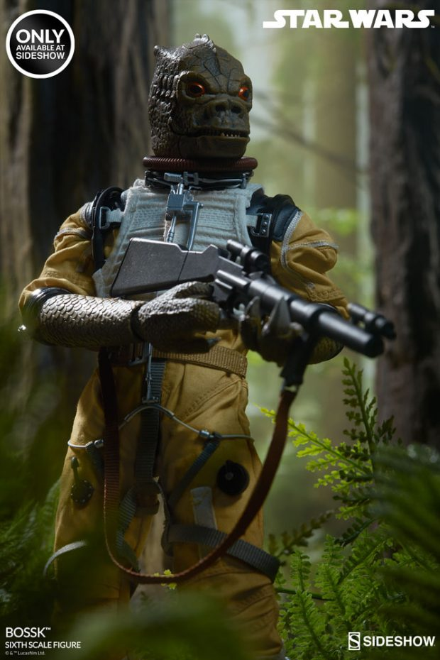 star_wars_bossk_sixth_scale_action_figure_by_sideshow_collectibles_5