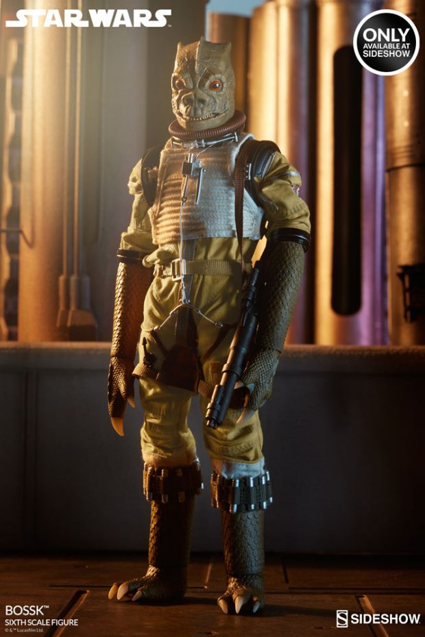 star_wars_bossk_sixth_scale_action_figure_by_sideshow_collectibles_9