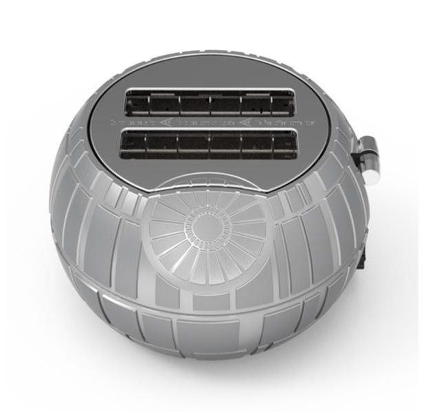 star_wars_death_star_toaster_by_the_fowndry_3