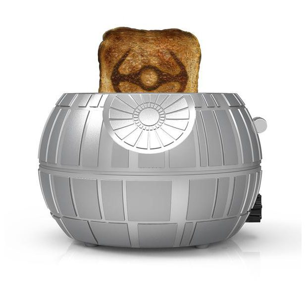 star_wars_death_star_toaster_by_the_fowndry_6