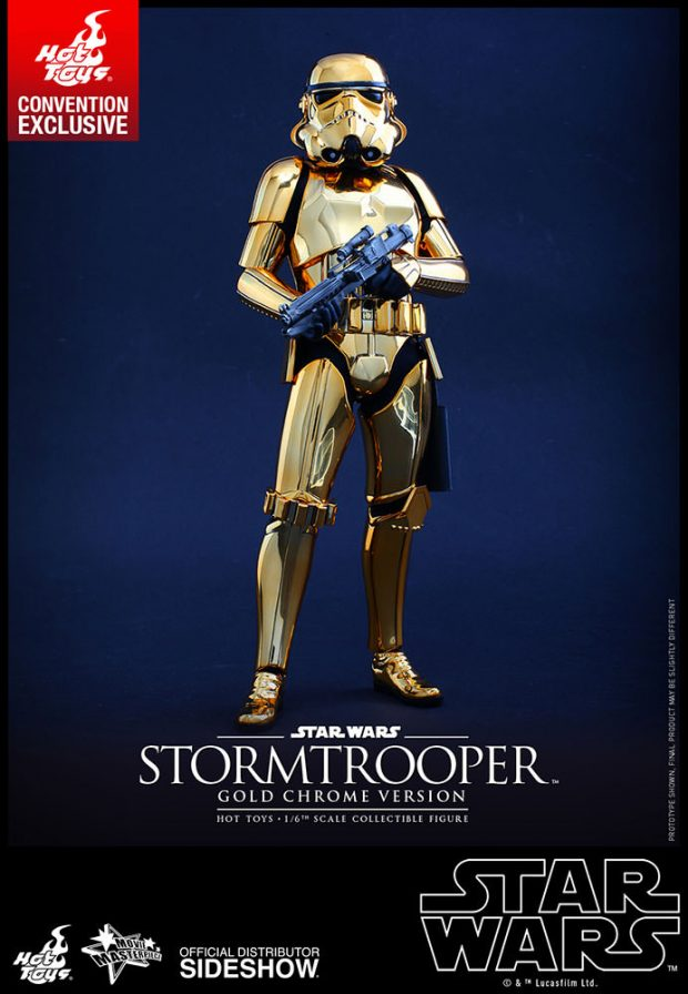 star_wars_gold_chrome_stormtrooper_sixth_scale_action_figure_by_hot_toys_1