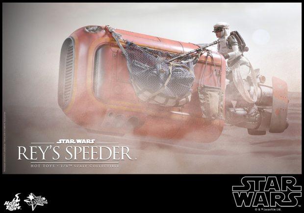 star_wars_rey_speeder_preview_hot_toys_2