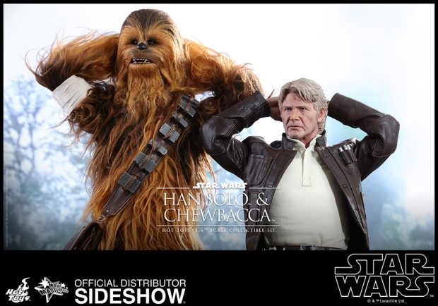 star_wars_the_force_awakens_han_solo_chewbacca_sixth_scale_action_figures_hot_toys_10
