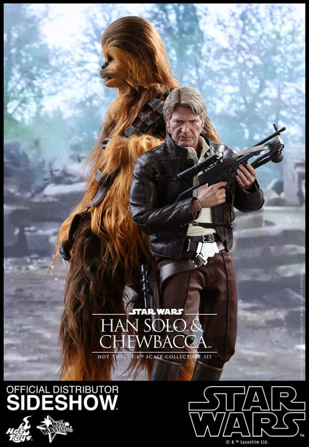 star_wars_the_force_awakens_han_solo_chewbacca_sixth_scale_action_figures_hot_toys_11