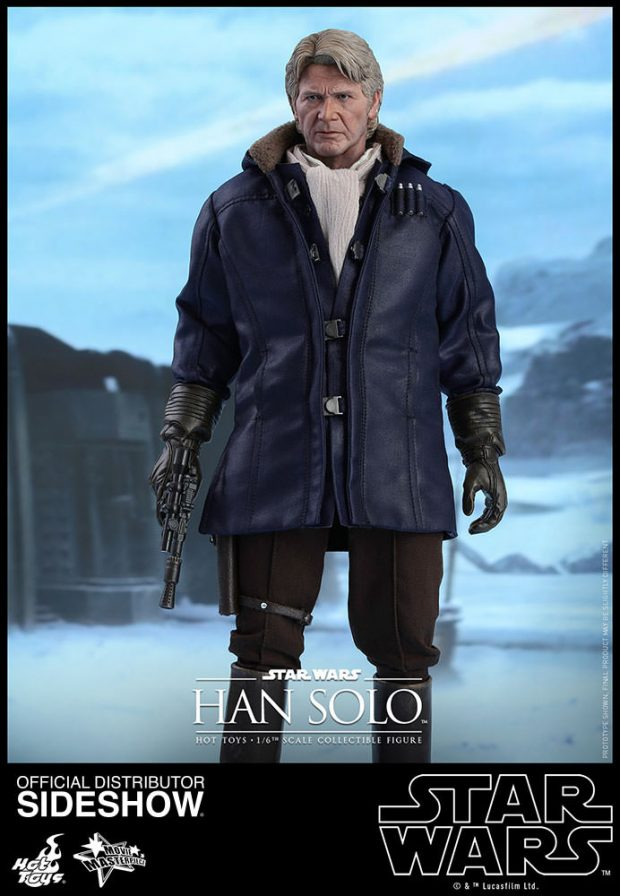 star_wars_the_force_awakens_han_solo_chewbacca_sixth_scale_action_figures_hot_toys_3