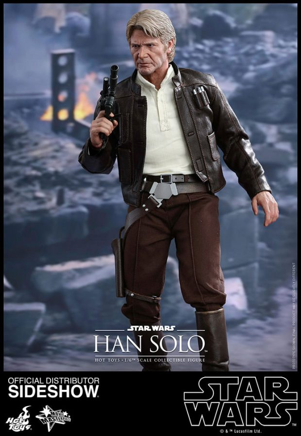 star_wars_the_force_awakens_han_solo_chewbacca_sixth_scale_action_figures_hot_toys_4