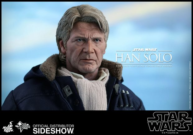 star_wars_the_force_awakens_han_solo_chewbacca_sixth_scale_action_figures_hot_toys_5