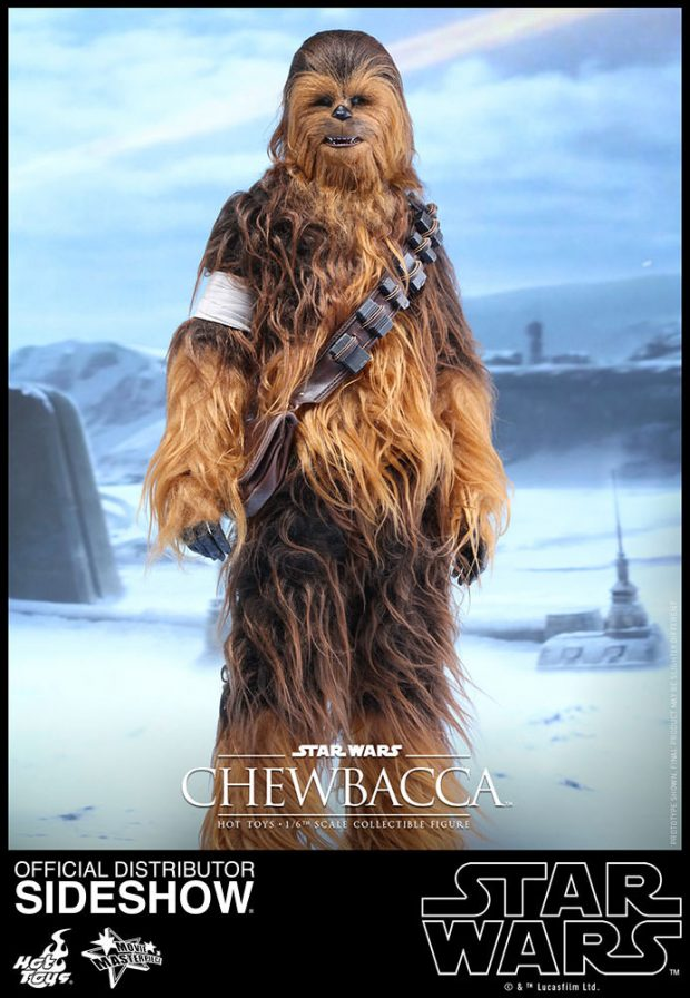 star_wars_the_force_awakens_han_solo_chewbacca_sixth_scale_action_figures_hot_toys_6