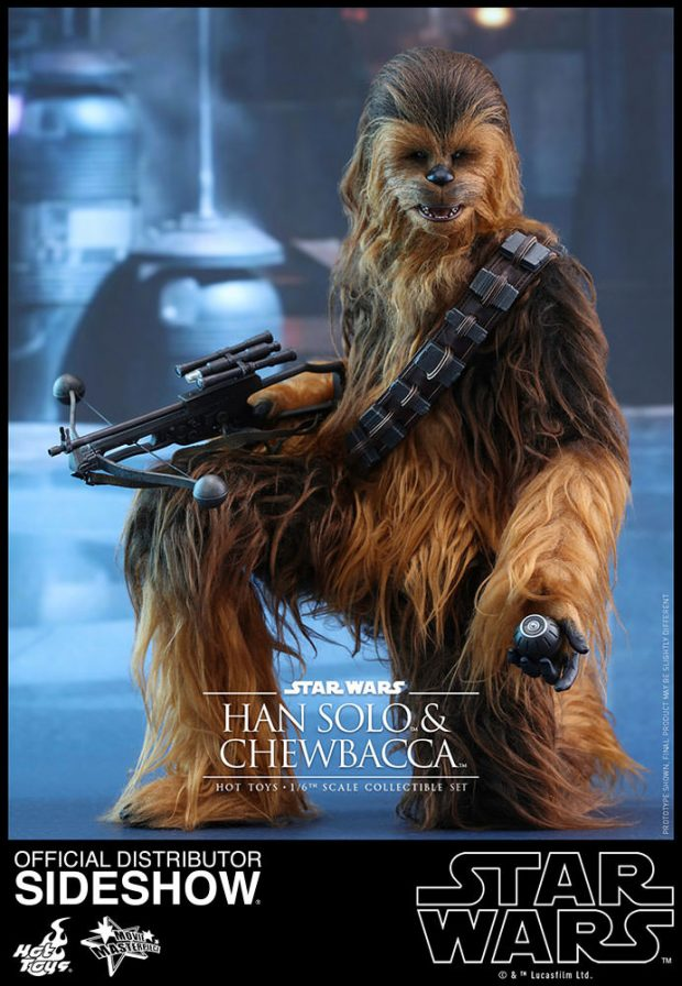 star_wars_the_force_awakens_han_solo_chewbacca_sixth_scale_action_figures_hot_toys_7