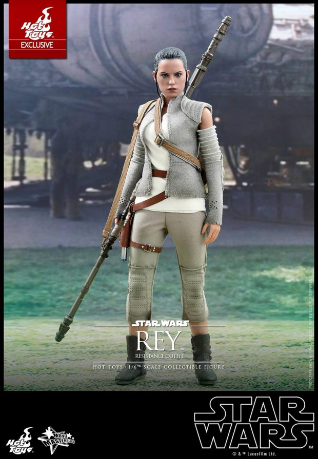 star_wars_vii_rey_resistance_outfit_sixth_scale_action_figure_by_hot_toys_3