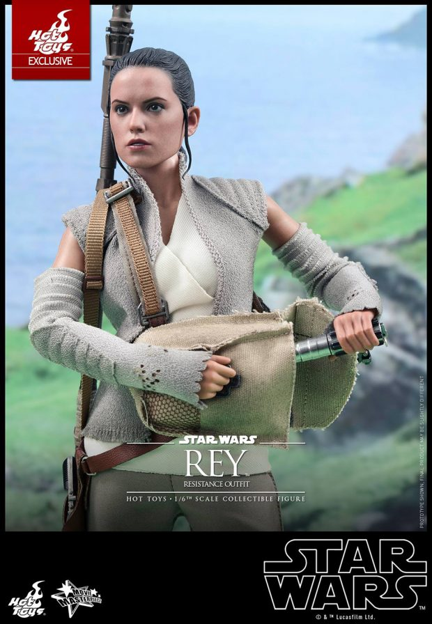 star_wars_vii_rey_resistance_outfit_sixth_scale_action_figure_by_hot_toys_6