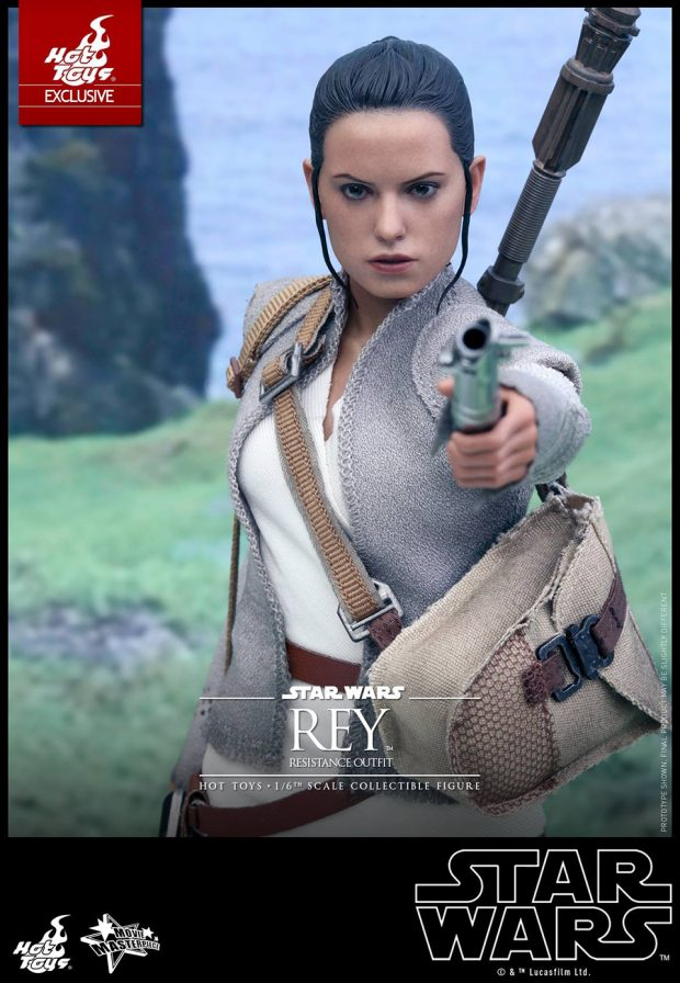 star_wars_vii_rey_resistance_outfit_sixth_scale_action_figure_by_hot_toys_7