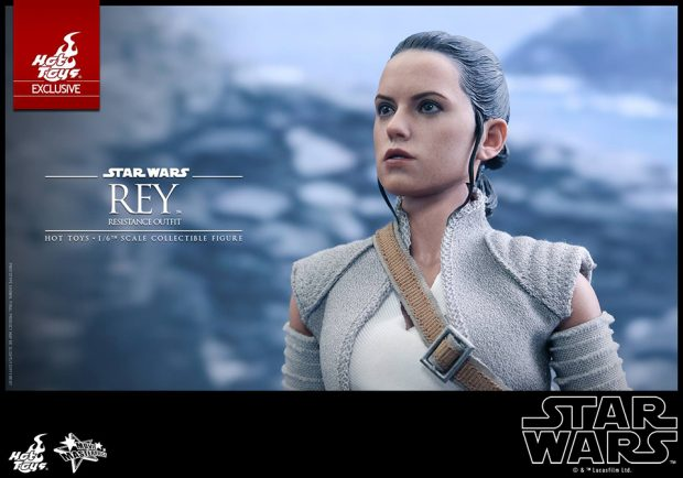 star_wars_vii_rey_resistance_outfit_sixth_scale_action_figure_by_hot_toys_8