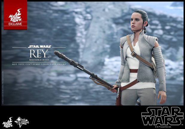 star_wars_vii_rey_resistance_outfit_sixth_scale_action_figure_by_hot_toys_9