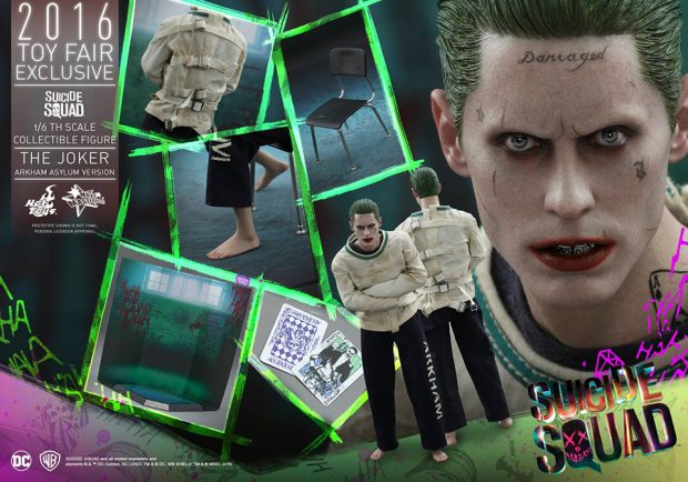 suicide_squad_arkham_asylum_joker_sixth_scale_action_figure_hot_toys_2