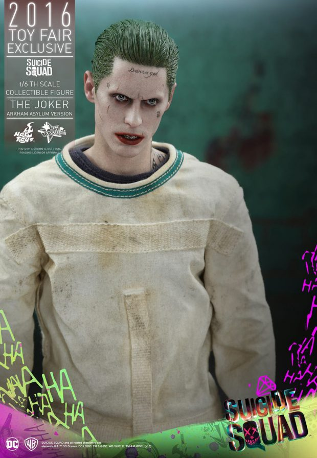 suicide_squad_arkham_asylum_joker_sixth_scale_action_figure_hot_toys_3