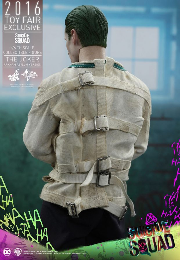 suicide_squad_arkham_asylum_joker_sixth_scale_action_figure_hot_toys_4