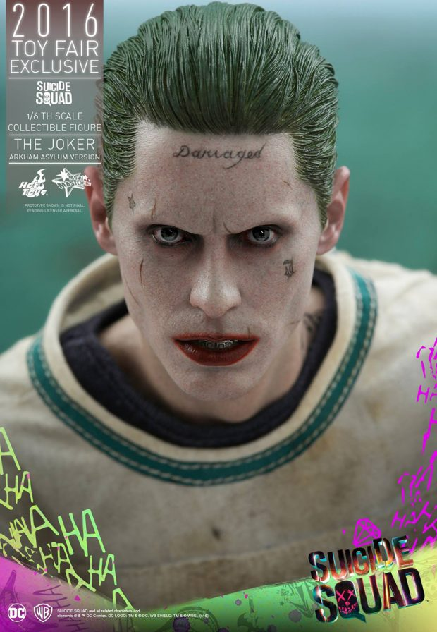 suicide_squad_arkham_asylum_joker_sixth_scale_action_figure_hot_toys_9