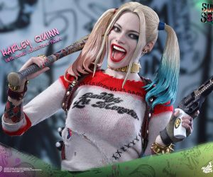 suicide_squad_deadshot_harley_quinn_purple_coat_joker_sixth_scale_action_figure_hot_toys_11