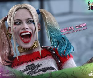 suicide_squad_deadshot_harley_quinn_purple_coat_joker_sixth_scale_action_figure_hot_toys_13