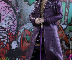 suicide_squad_deadshot_harley_quinn_purple_coat_joker_sixth_scale_action_figure_hot_toys_16