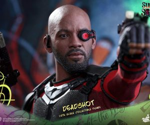 suicide_squad_deadshot_harley_quinn_purple_coat_joker_sixth_scale_action_figure_hot_toys_6