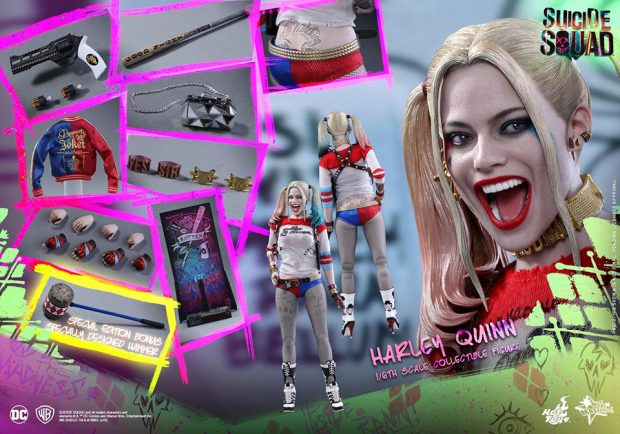 suicide_squad_deadshot_harley_quinn_purple_coat_joker_sixth_scale_action_figure_hot_toys_8