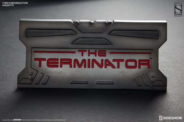 the_terminator_t-800_endoskeleton_maquette_by_sideshow_collectibles_11
