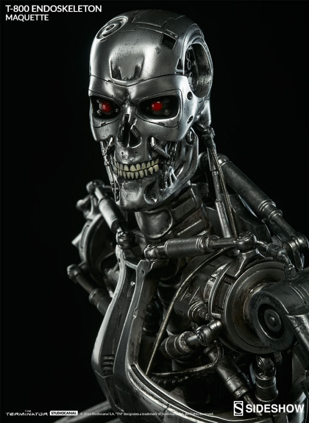 the_terminator_t-800_endoskeleton_maquette_by_sideshow_collectibles_7