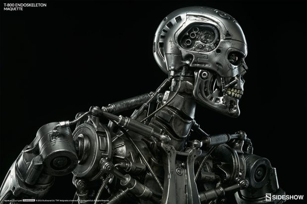 the_terminator_t-800_endoskeleton_maquette_by_sideshow_collectibles_9