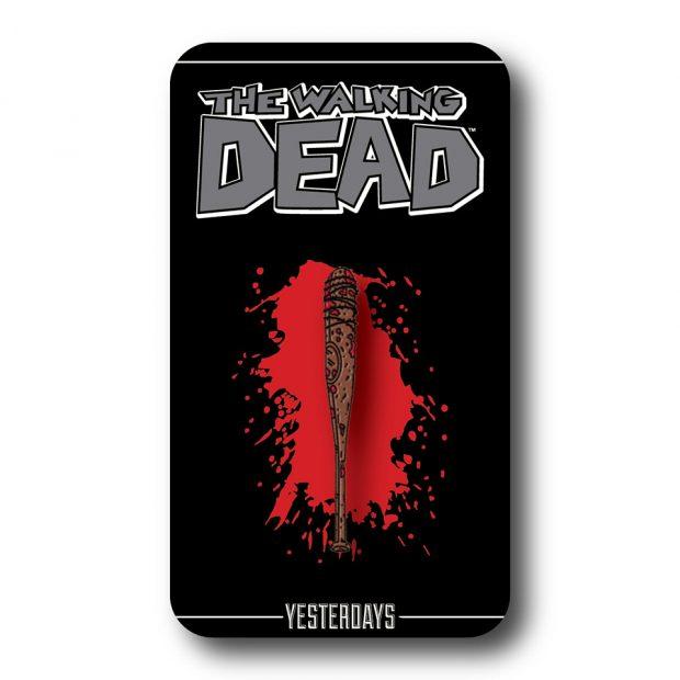 the_walking_dead_negan_lucille_bat_merchandise_by_skybound_7