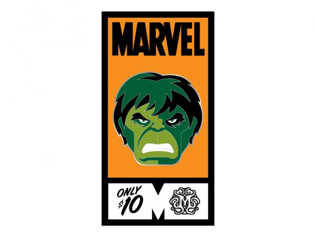 wolverine_first_appearance_incredible_hulk_pins_by_mondo_4