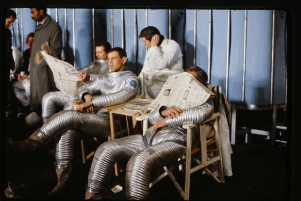 2001_a_space_odyssey_behind_the_scenes_photos_2