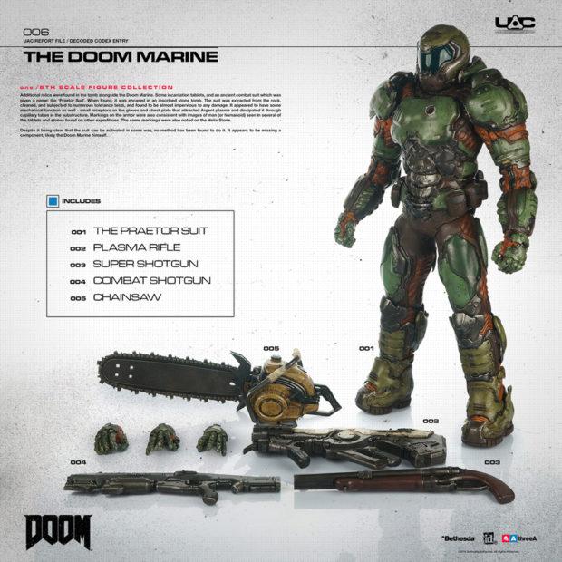 3a_doom_marine_exclusive_action_figure_2